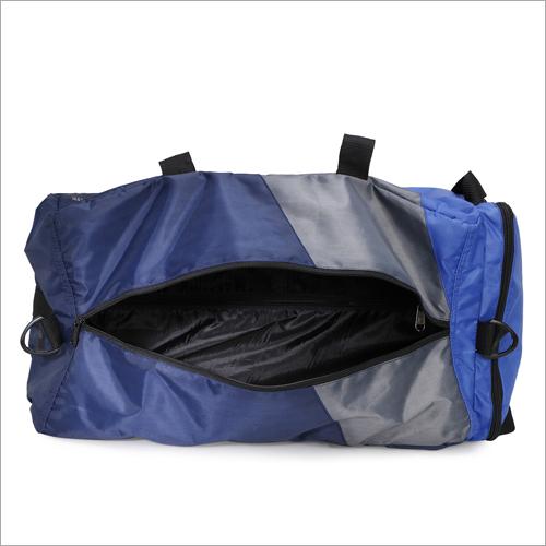 Weekend Duffle Bags With Wheel