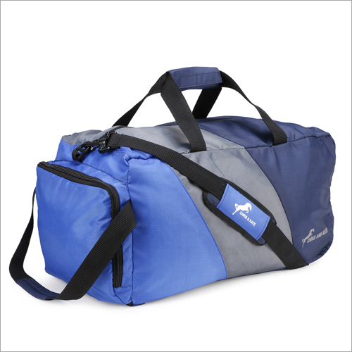 Weekend Duffle Bags With Wheel