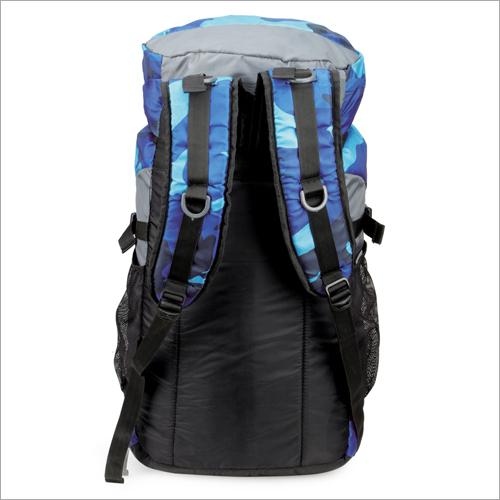 Trekking Rucksack Bag