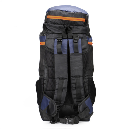Travel Rucksack Bag