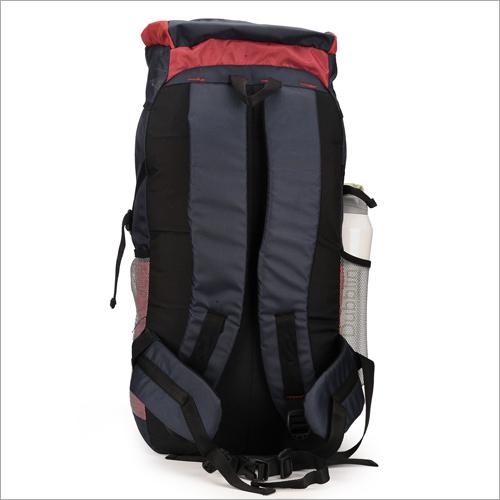 Waterproof Rucksack Bag