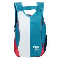 Portable School Bag