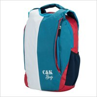 Portable School Bag