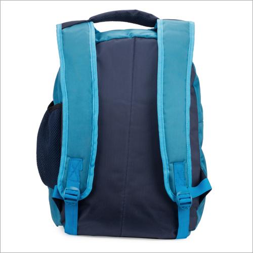 Stylish Multicoloured School Bag