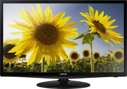 Samsung 24 inch HD Ready LED TV LT24E310AR