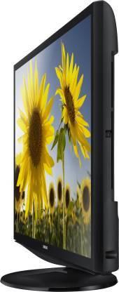 Samsung 24 inch HD Ready LED TV LT24E310AR