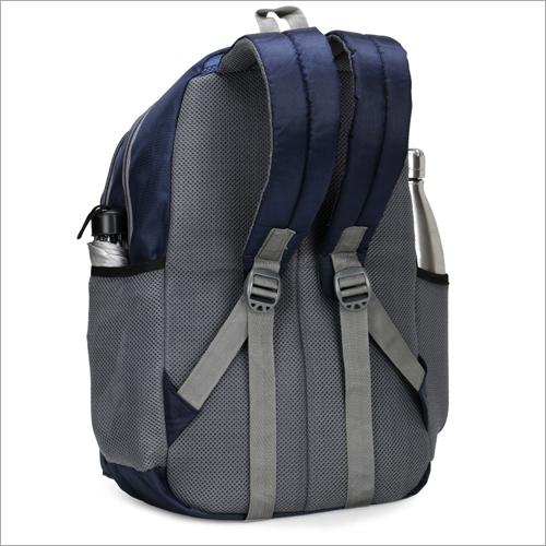 Print School Bag