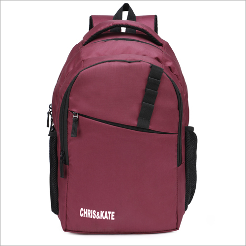 Light Weight School Bag