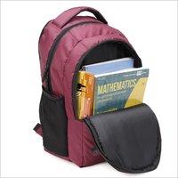 Light Weight School Bag