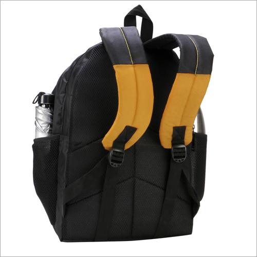 High Quality School Bag
