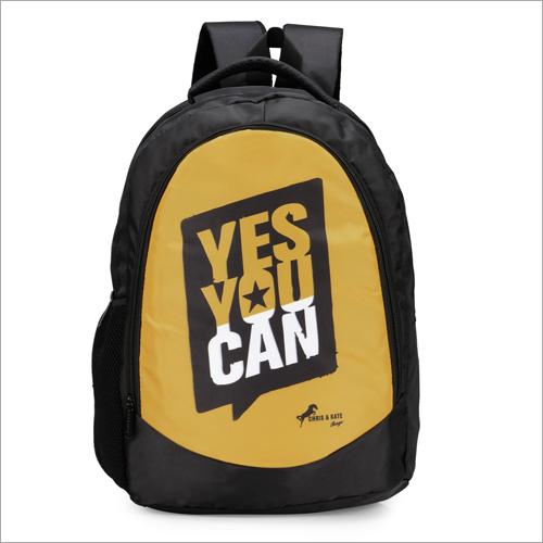 Student School Bag