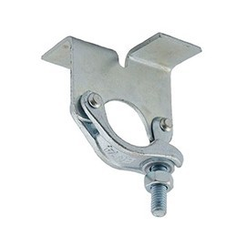 Toe Board Coupler