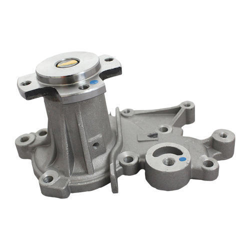 Water Pump Assy - Matiz