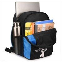 Modern School Bag