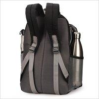Printed Water resistant School Bag