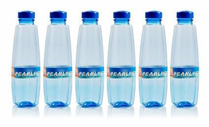 PearlPet Water Bottle