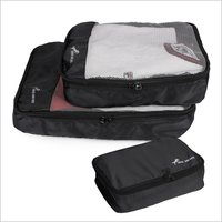 Travel Organizer Garment Bag
