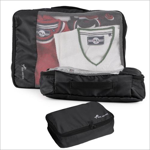 Travel Organizer Garment Bag