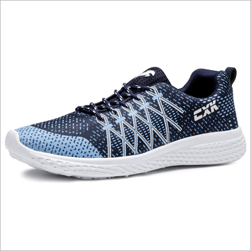 Comfortable Running Shoes