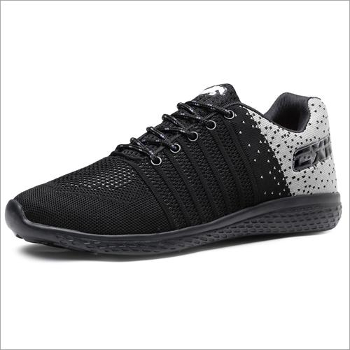 Marathon Shoes