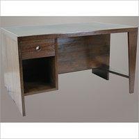 Pierre Jeanneret Pigeonhole Desk Replica
