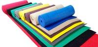Cushion Mat Roll