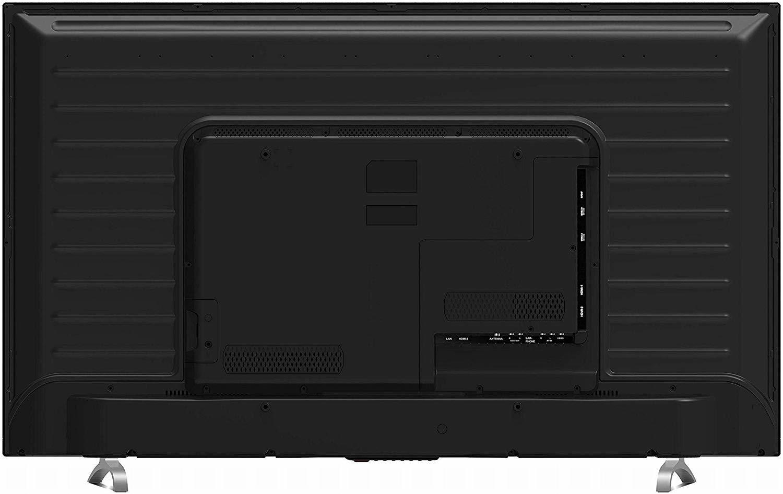 Sanyo Smart 123.2cm (49 Inch) Full HD LED Smart TV