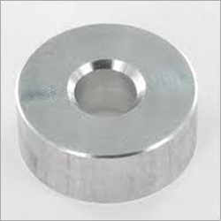 MS Coupling Nut