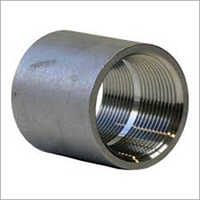 3 Inch Coupling