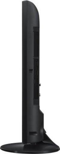 Samsung 100cm (40 Inch) Full HD LED TV  40K5000
