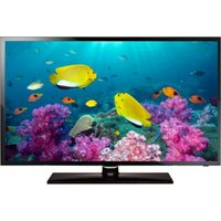 SKODO 19 INCH FULL HD LED TV