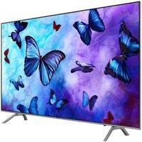 Samsung 108cm (43 Inch) Full HD LED TV  43K5002