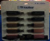 TX-137 USB OTG METAL