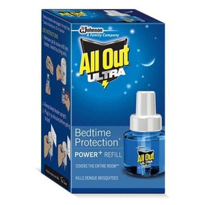 All out Machine-Set