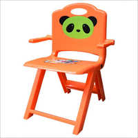 Kids Foldable Chair