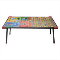 Ludo Table