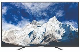 SKODO 32 INCH FULL HD LED TV