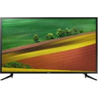 Samsung 32 Inch HD Ready LED TV 32N4010
