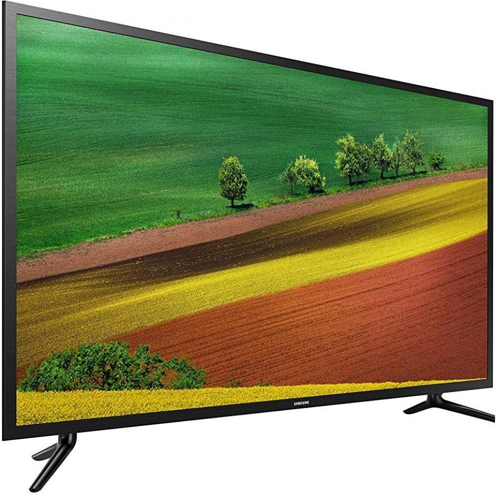 Samsung 32 Inch HD Ready LED TV 32N4010