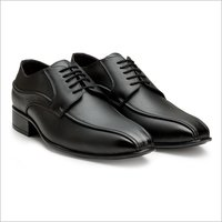 Office Formal Derby Shoes