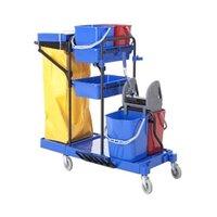 Janitor Cart(Heavy)