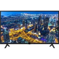 SKODO 40 INCH SMART FULL HD LED TV