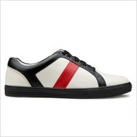 Mens Designer Sneakers Shoes