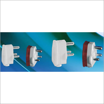 Electrical Home Wiring Accessories