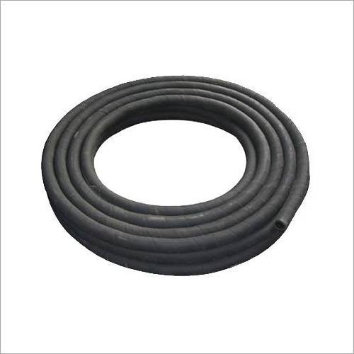 Air And Water Hose