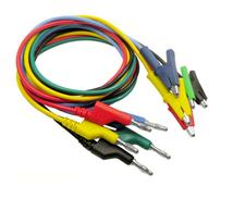 Engineering Electronic Instruments