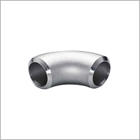 Duplex  Steel Elbow