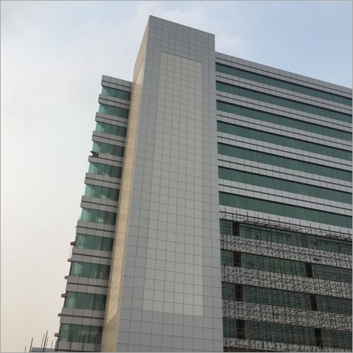 ACP Glazing Services