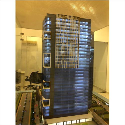 Structure Glazing