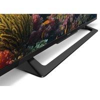 Sony R202F 80cm (32 Inch) HD Ready LED TV